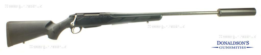 Tikka T3 Lite Rifle