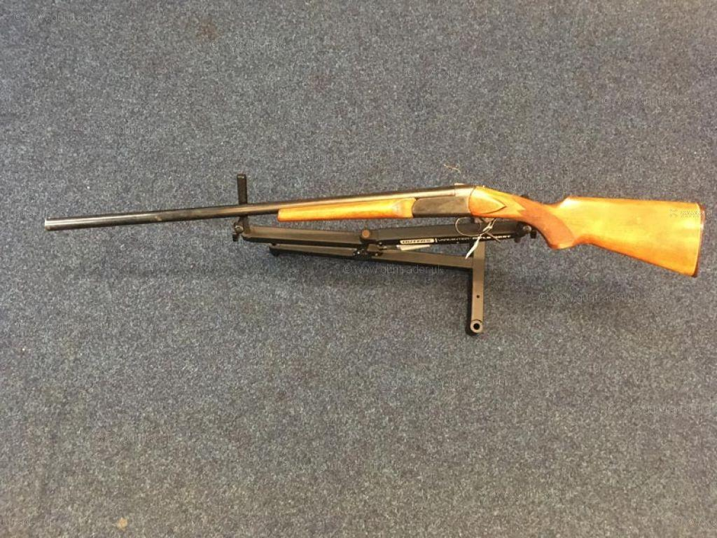 Baikal Shotguns for sale