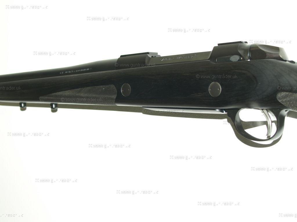 sako 300 win mag 85 range bolt new rifle for sale buy for 163 2 400