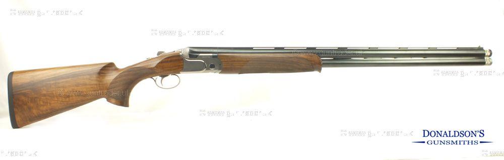 Beretta DT11 Sporting Shotgun