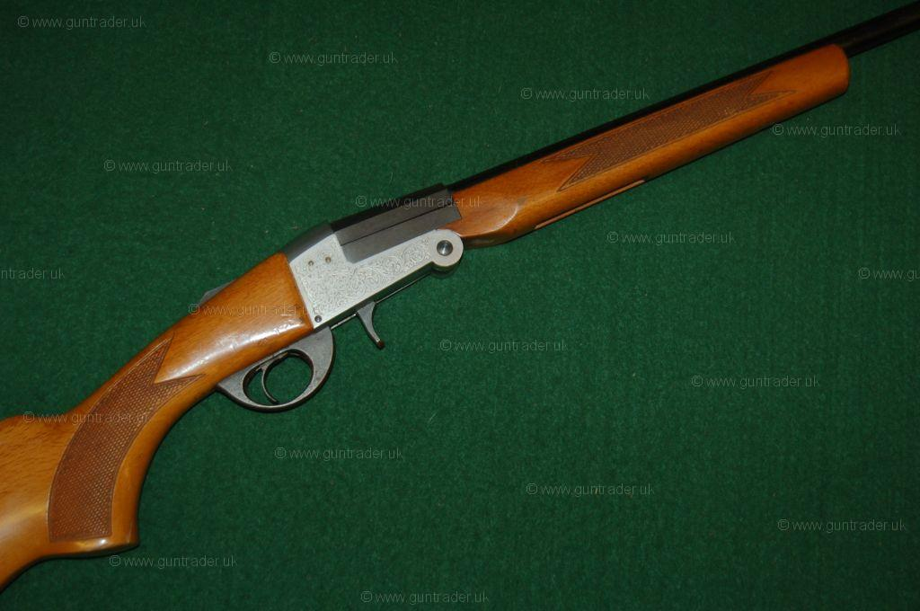 dating bsa shotguns 39th edition blue book of gun values 6th edition browning fn pocket guide for firearms and values colts python king of the seven serpents.