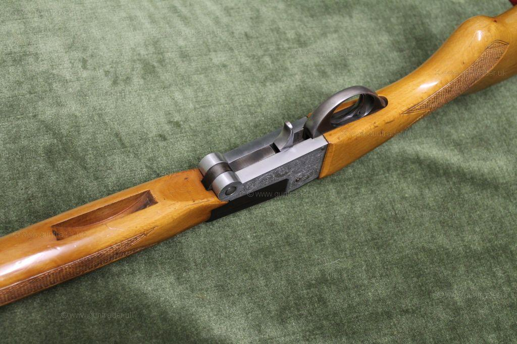 Birmingham Small Arms Company
