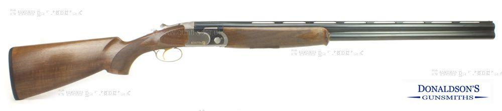Beretta 686 Onyx Shotgun
