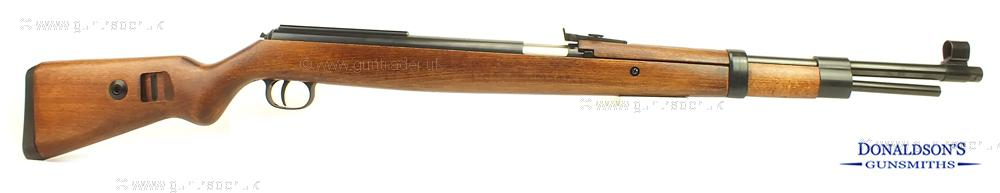 Diana K98 Air Rifle