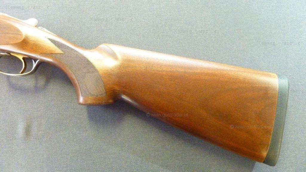Beretta Silver Pigeon Field Shotgun on Sale at £1295