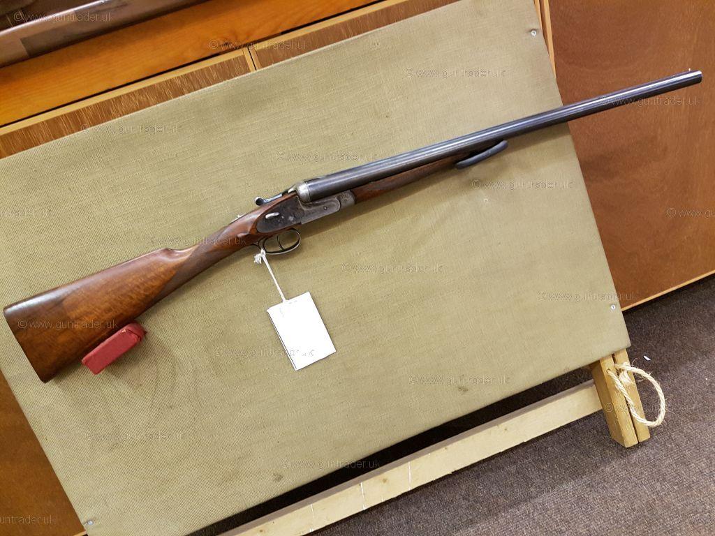 Sable shotguns sale