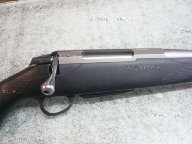 tikka 223 t3 lite stainless bolt action new rifle for sale buy for 1 000. Black Bedroom Furniture Sets. Home Design Ideas