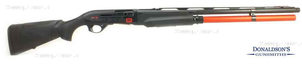 Benelli M2 SP Shotgun