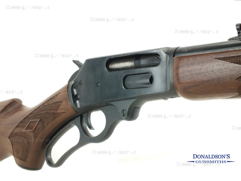 Marlin Model 410 Shotgun