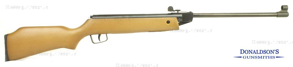 SMK Mod 15 Air Rifle