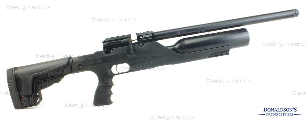 Webley & Scott En4cer Air Rifle