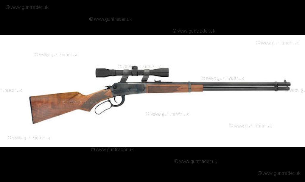 100+ Winchester 357 Magnum Rifle – yasminroohi