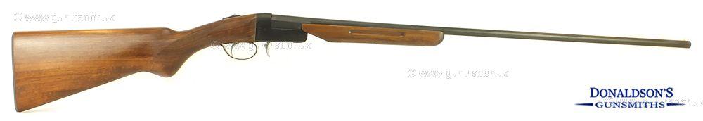 Yildiz TK-36 Shotgun