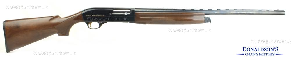Benelli Super 90 Shotgun