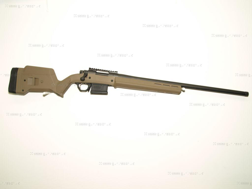 Remington 6 5mm Creedmoor 700 Adl Magpul Bolt Action New Rifle For