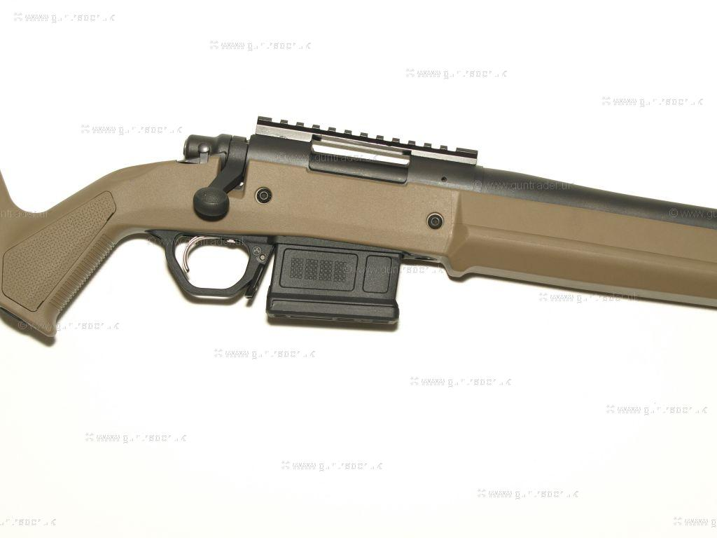 Remington 22 250 700 Adl Magpul Bolt Action New Rifle For Sale Buy
