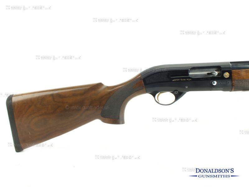 Beretta AL391 Urika Sporter Shotgun