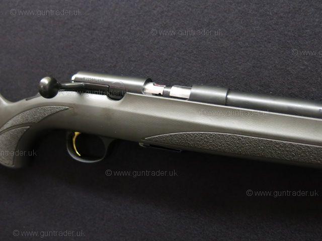 New Rifles | Greenfields Guns