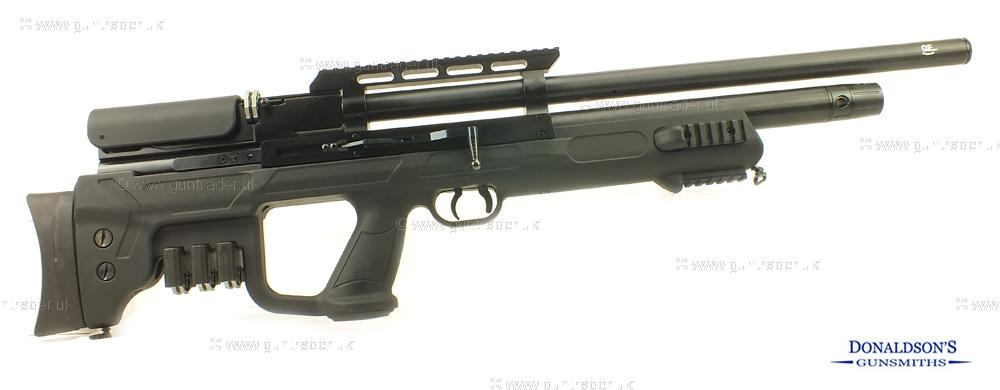 Hatsan Arms Gladius Air Rifle