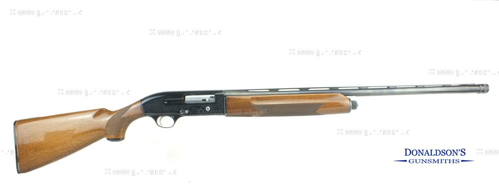 Beretta A302 Shotgun