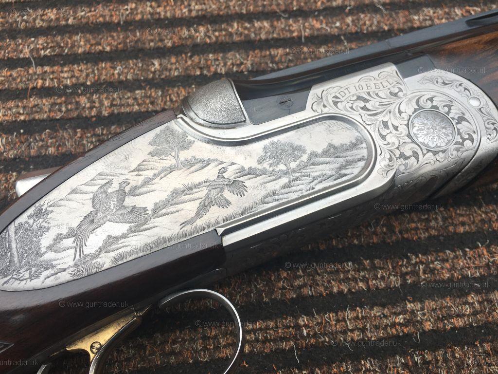 Beretta DT10 EELL