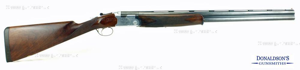 Beretta 687 L Shotgun
