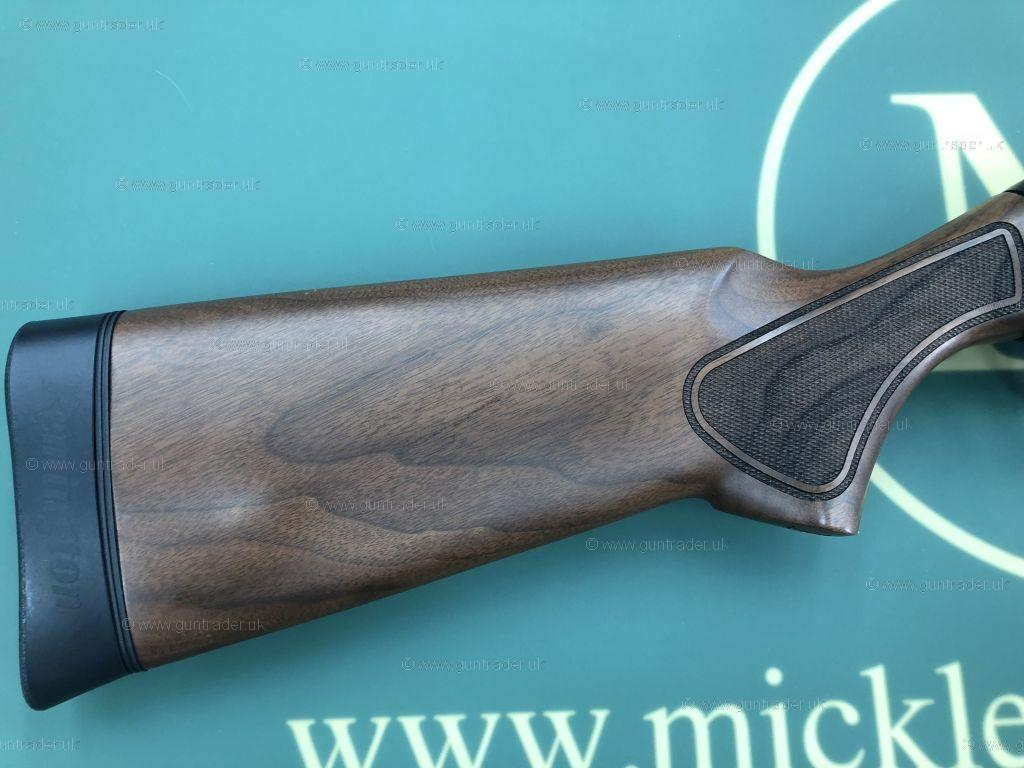 Remington 12 gauge V3