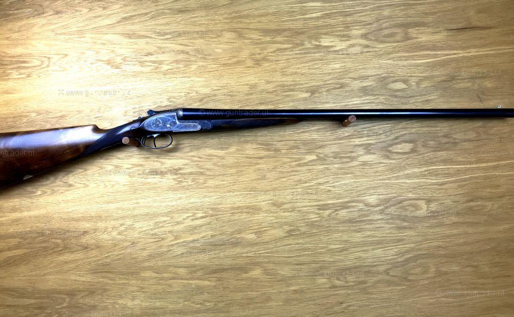 Emmett & Stone Country Sports Used Shotguns - Used Firearms