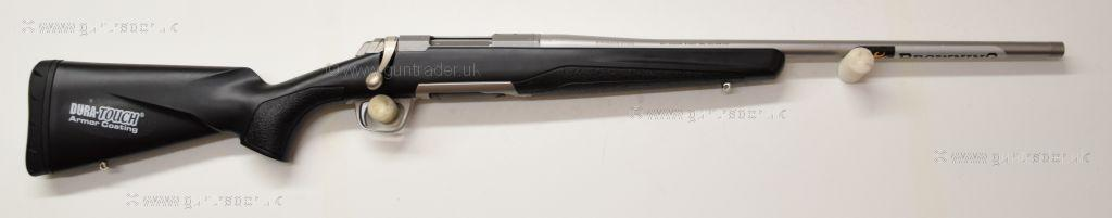 New Browning X Bolt Composite  .223