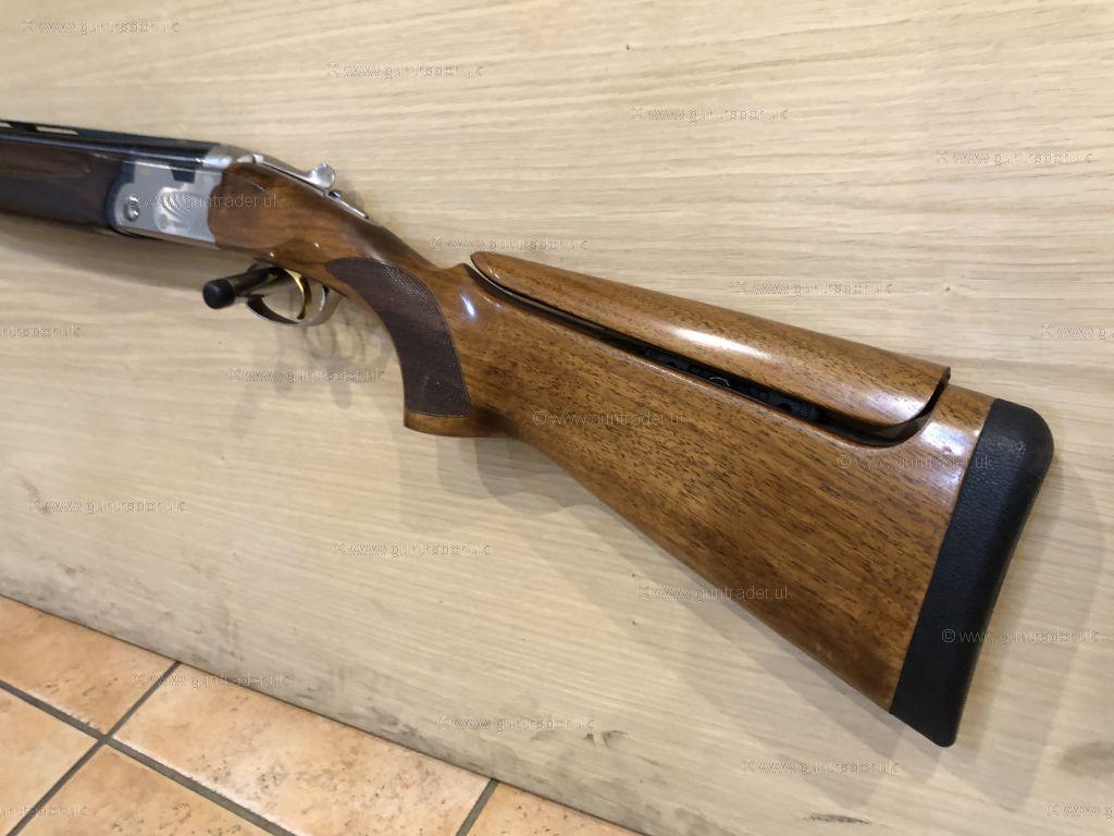 Beretta 686 E Adjustable