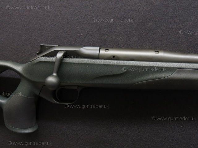 New Rifles   Greenfields Guns