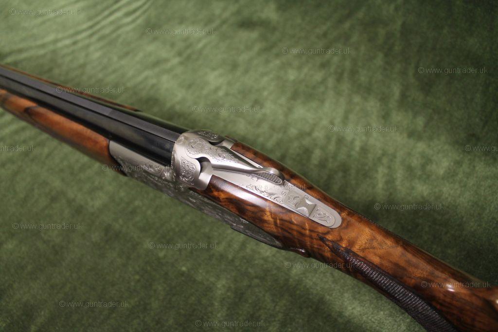 heritage 14 gun safe manual