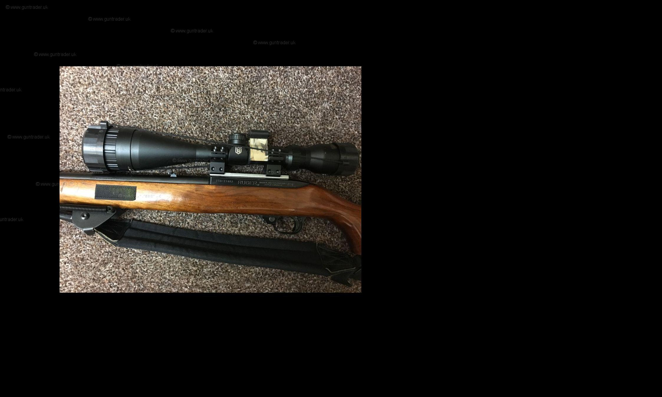 Beretta 12 Gauge A400 Xcel Semi Auto Second Hand Shotgun For Sale