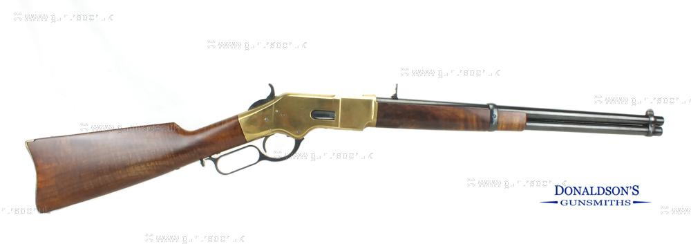 Dixie Gun Works Uberti Mod. 66 Carbine Rifle
