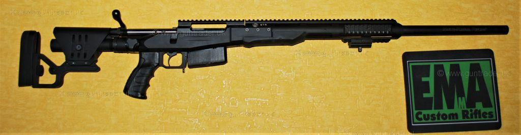 Sabatti  300 Win Mag STR Sabatti Tactical Rifle