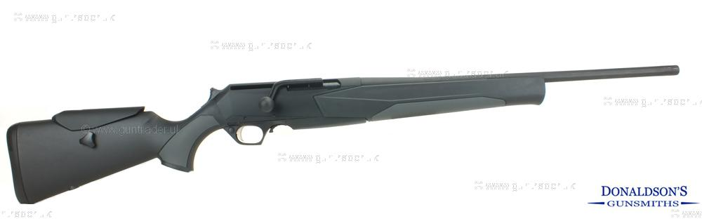 Browning Maral Composite Rifle