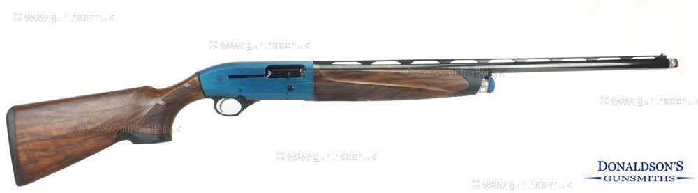Beretta A400 Xcel-Sporter Shotgun