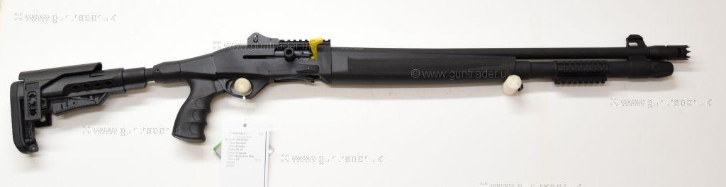 Armsan RS-A2