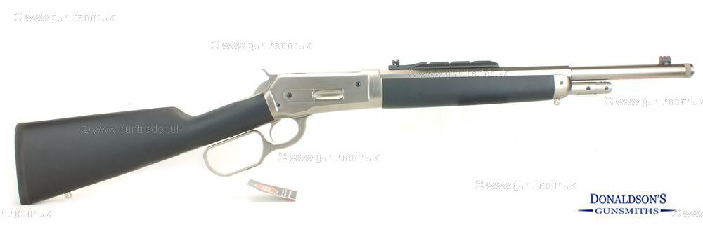 Chiappa 1886 Carbine Rifle