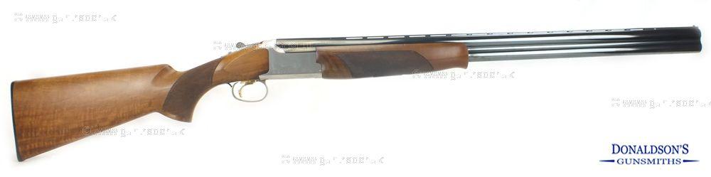 Browning B425 Grade 1 Shotgun