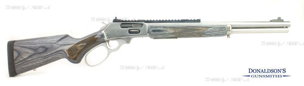 Marlin 1895SBL Rifle