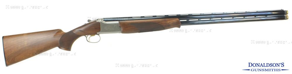 Browning Grand Prix Shotgun