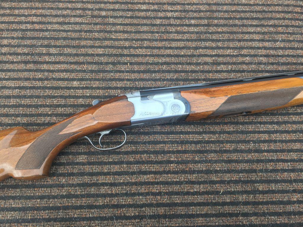 Beretta 680