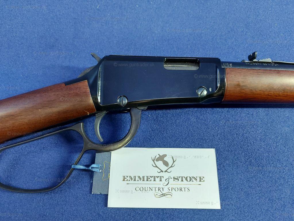 https://images.guntrader.uk/GunImages/18/1810/18102/181024170511004/181024170511004-1.jpg