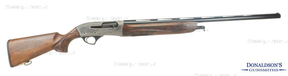 Fabarm XLR 5 Shotgun