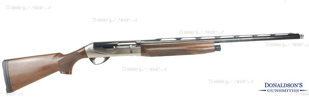 Benelli Raffaello Super Sport II Shotgun