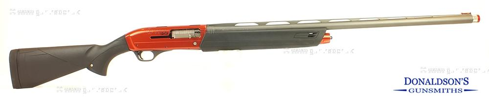 Winchester Super X3 Red performance Shotgun