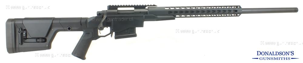 Remington 700 PCR Rifle
