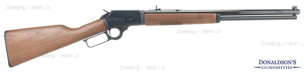 Marlin 1894CB Rifle