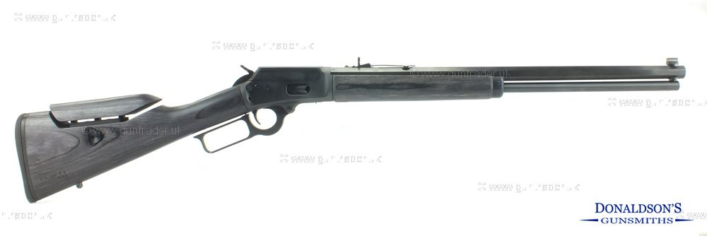 Marlin 1894CB Rifle